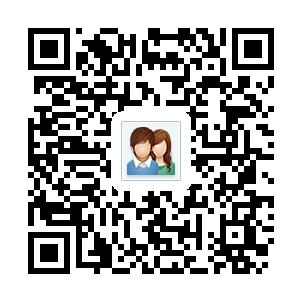 欢迎加入王瑞亭一指禅健身馆QQ群